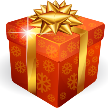 Gold-Gift-Box-PNG