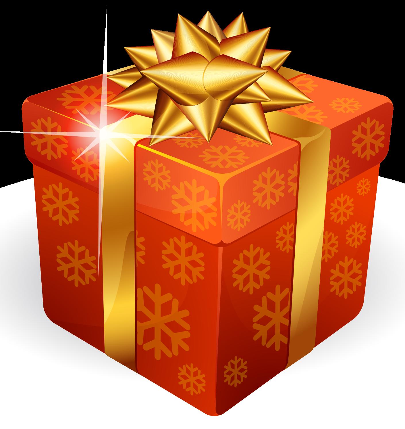 Подарки скидки вектор 48